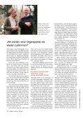 Volltext als PDF - Elisabeth Hussendörfer - Seite 5