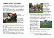 RdbrfJuli2012 - Elterninitiative herzkranker Kinder, Köln eV