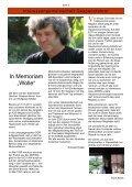 Interessengemeinschaft Gespannfahrer - Seite 3
