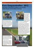Interessengemeinschaft Gespannfahrer - Seite 4