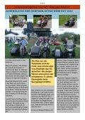 Interessengemeinschaft Gespannfahrer - Seite 5