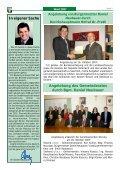 Dezember - Neuberg - Page 2