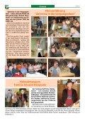 Dezember - Neuberg - Page 6