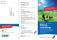 Download Flyer - Elhke - Elterninitiative Herzkranker Kinder eV ...