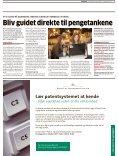 INfOCO - LiveBook - Page 7