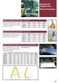Hebezeuge - Sternkopf - Seil und Hebetechnik - Seite 5