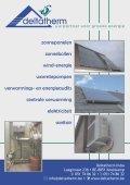 werk met vakbekwame aannemers - Bouwservice - Page 2