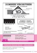 werk met vakbekwame aannemers - Bouwservice - Page 5