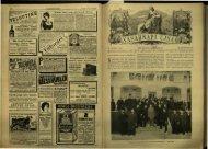 Vasárnapi Ujság 49. évf. 16. sz. (1902. április 20.) - EPA