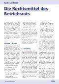 DIENSTLEISTER - DBV - Seite 4