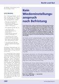 DIENSTLEISTER - DBV - Seite 5