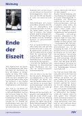 DIENSTLEISTER - DBV - Seite 6