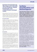 DIENSTLEISTER - DBV - Seite 7