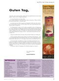 Fremde Haut - Lespress - Seite 3