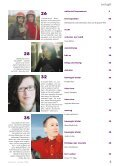 Fremde Haut - Lespress - Seite 5