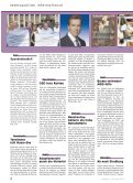 Fremde Haut - Lespress - Seite 6