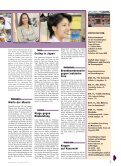 Fremde Haut - Lespress - Seite 7