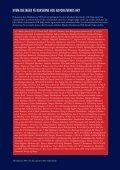 Kursuskatalog, udsendt januar 2013 - Advokaternes HR - Page 3