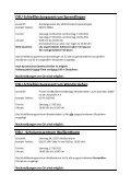 DSU-Schießleistungszentrum Langenbach - Page 5
