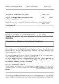Veranstaltungsprospekt - Page 5