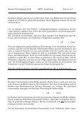 Veranstaltungsprospekt - Page 6