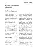 Heft Nr. 3 - Deutsche Schießsport Union e.V. - Page 5