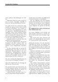 Heft Nr. 3 - Deutsche Schießsport Union e.V. - Page 6