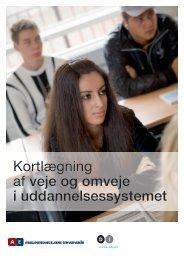 AE_DI_omveje-i-uddannelsessystemet-paa-vejen-til-en-ungdomsuddannelse