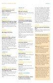 7 dias n 1198 - Page 7