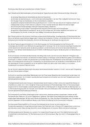 Page 1 of 2 05.05.2010 http://redaktion.riskommunal.net/gemeinde ...