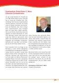 Caritas-Seniorenzentrum St. Elisabeth - Seniorenzentrum Oberstaufen - Seite 3