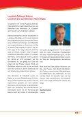 Caritas-Seniorenzentrum St. Elisabeth - Seniorenzentrum Oberstaufen - Seite 5