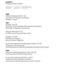 download alle Vorträge - Propeller Z