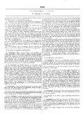 Tweede Kamer - Page 2