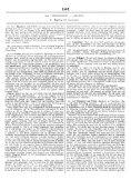 Tweede Kamer - Page 3