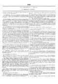 Tweede Kamer - Page 4