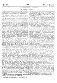 Tweede Kamer - Page 5