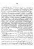 Tweede Kamer - Page 6