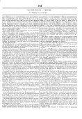 Tweede Kamer - Page 7