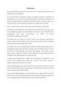 pdf-Dokument - ULB Bonn :: Amtliche Bekanntmachungen und ... - Seite 4