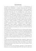 pdf-Dokument - ULB Bonn :: Amtliche Bekanntmachungen und ... - Seite 5