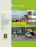 BioDiversidad - Proactiva Medio Ambiente - Page 2