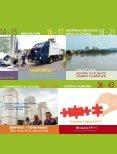 BioDiversidad - Proactiva Medio Ambiente - Page 3