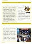 BioDiversidad - Proactiva Medio Ambiente - Page 6