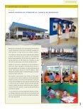 BioDiversidad - Proactiva Medio Ambiente - Page 7
