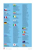 2 - World Journal of Gastroenterology - Page 3