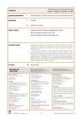 2 - World Journal of Gastroenterology - Page 6