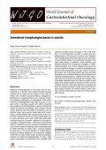 2 - World Journal of Gastroenterology - Page 7