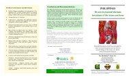 PHILIPPINES - SEARCA Biotechnology Information Center