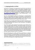 Analyse von Multimedia-Lern/Lehrumgebungen im Fach Marketing ... - Page 4